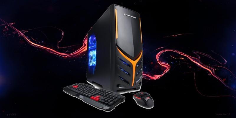Számítógépek
