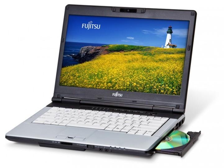Optimizar un portátil como fuente 720_afd61d1cff34d4a89bb444a7a96e46ed
