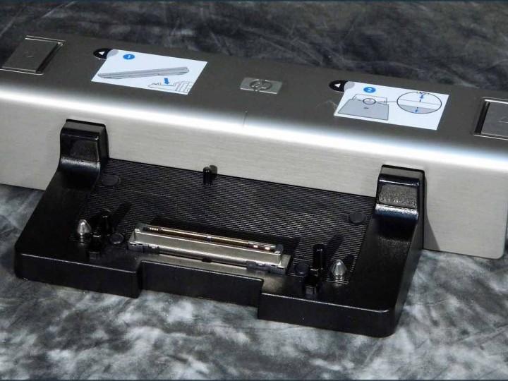 HP laptop dokkoló - DIGIPC.hu