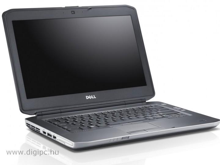 Dell Latitude E5430 - DIGIPC.hu
