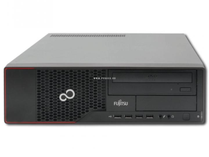 Fujitsu Esprimo E710 - DIGIPC.hu