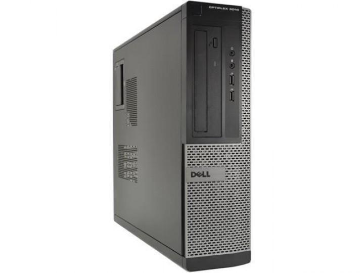 Dell Optiplex 3010 - DIGIPC.hu