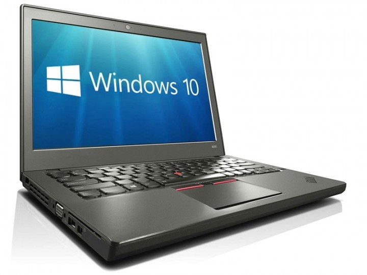 Lenovo ThinkPad X250 - DIGIPC.hu