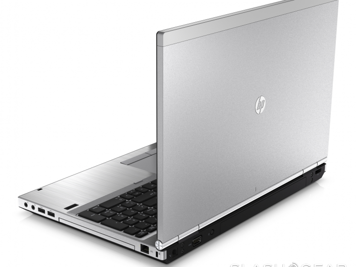 HP EliteBook 8470p - DIGIPC.hu