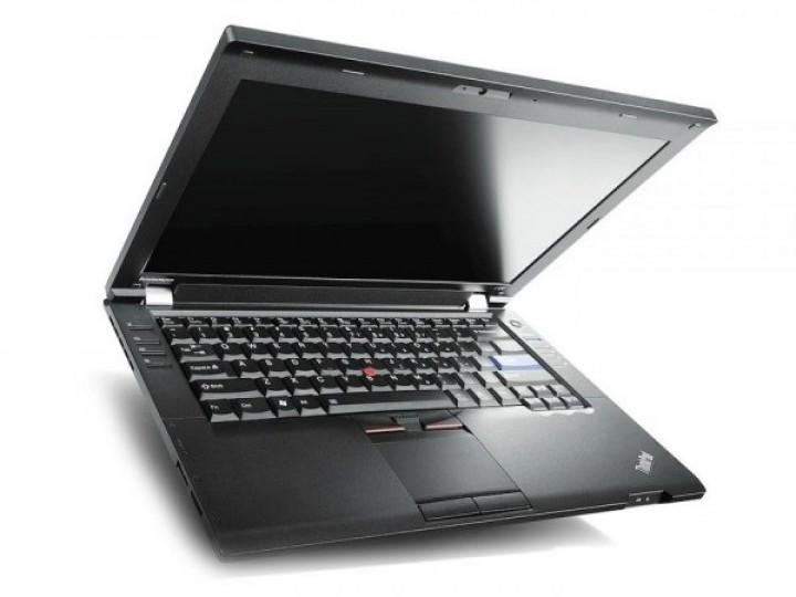 Lenovo ThinkPad L420 - DIGIPC.hu