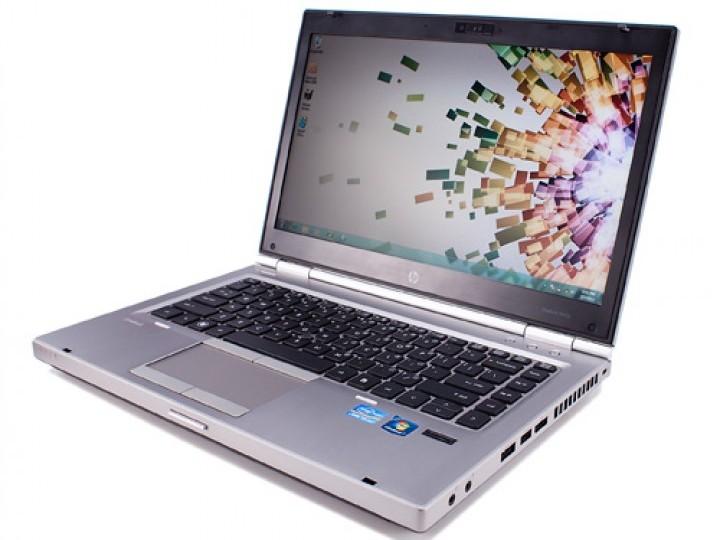 HP EliteBook 8460p - DIGIPC.hu