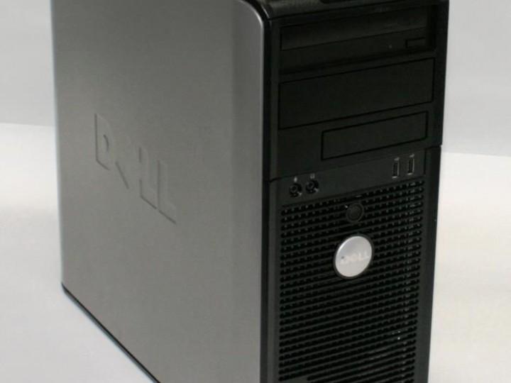 Dell Optiplex 330 - DIGIPC.hu