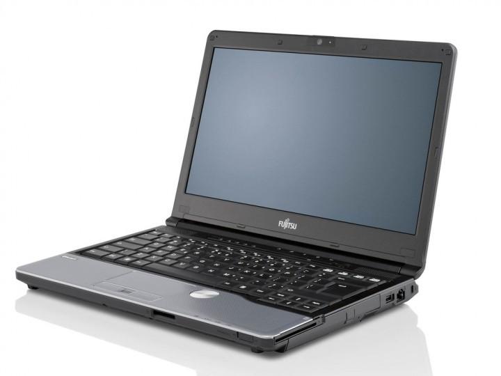 Fujitsu LifeBook S762 - DIGIPC.hu