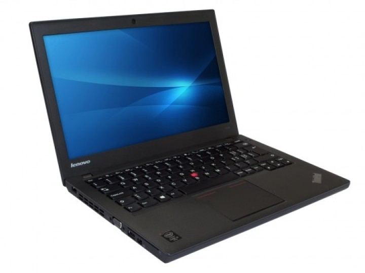 Lenovo ThinkPad X240 - DIGIPC.hu