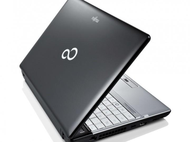 Fujitsu LifeBook P701 - DIGIPC.hu