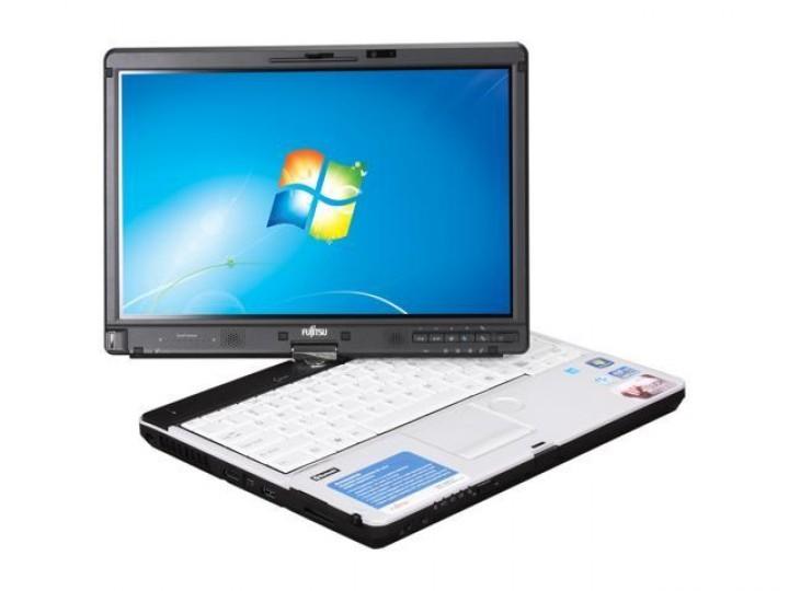 Fujitsu LifeBook T901 - DIGIPC.hu