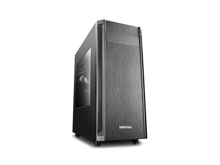 ÚJ Core i5 GAMER PC