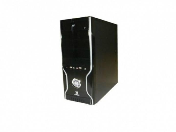 AMD GAMER START PC! - DIGIPC.hu