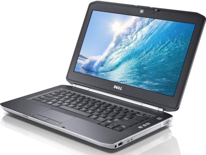 Dell Latitude E5420 - DIGIPC.hu