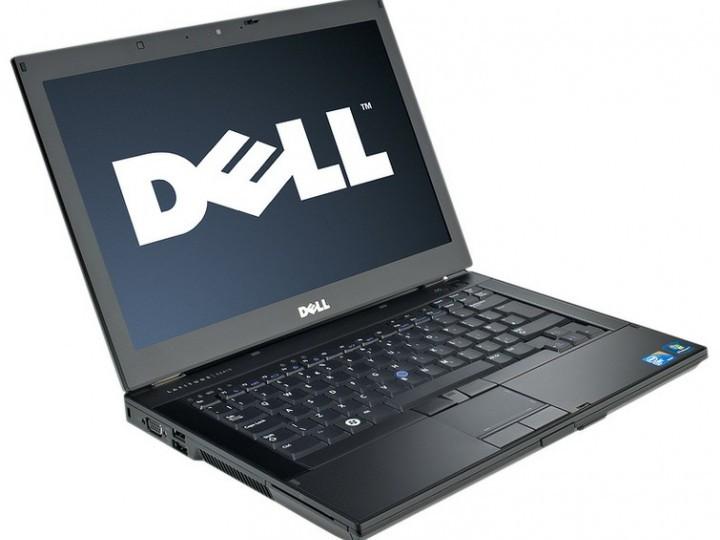 Dell Latitude E6410 - DIGIPC.hu
