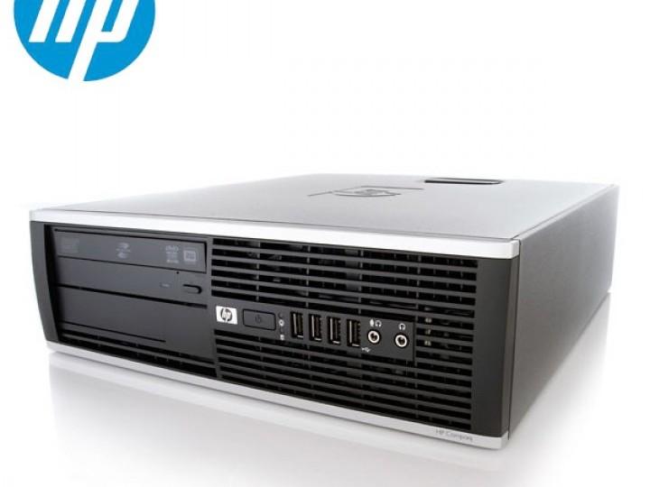 HP Pro 6305 SFF - DIGIPC.hu