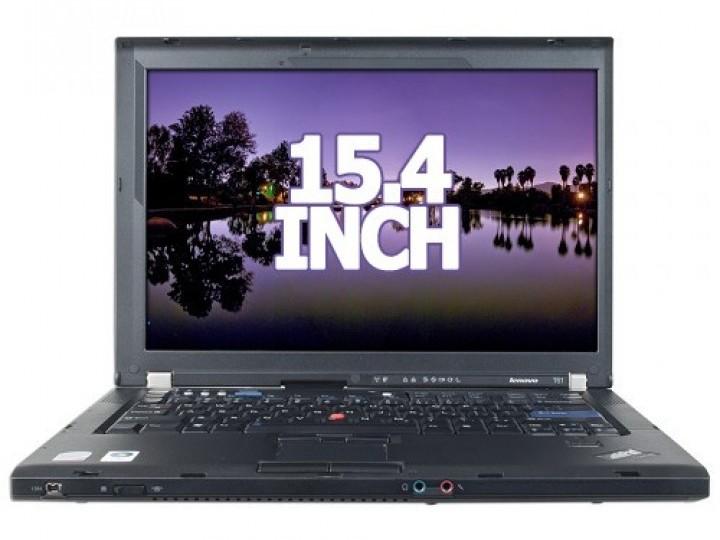 Lenovo ThinkPad T61 II - DIGIPC.hu