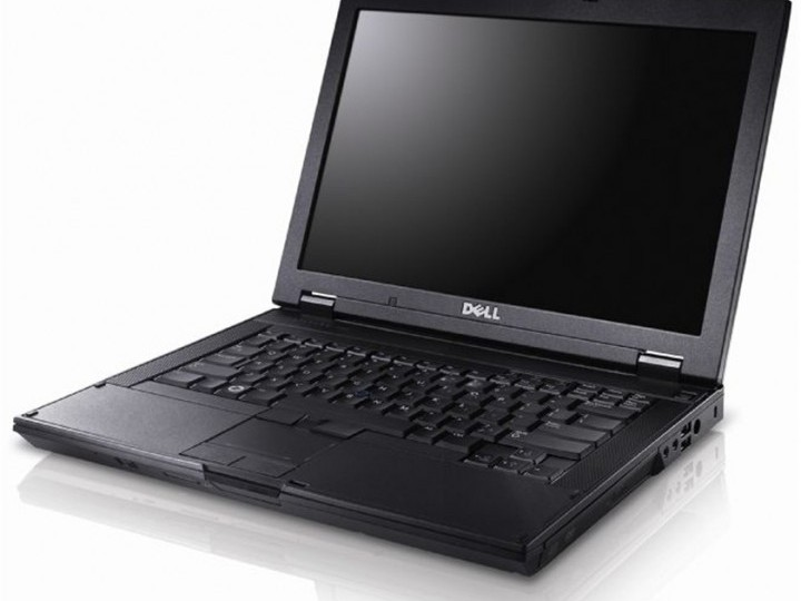 Dell Latitude E5400 - DIGIPC.hu