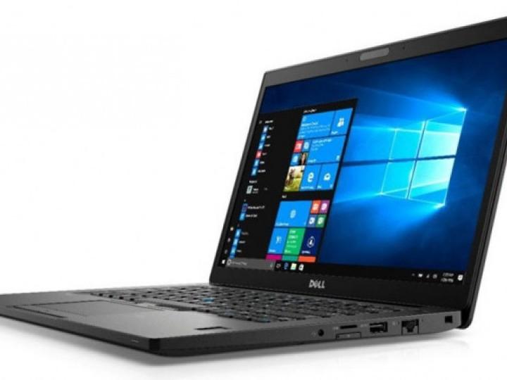 Dell Latitude 7480 - DIGIPC.hu
